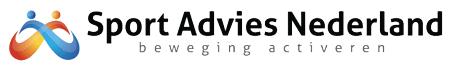 Sport Advies Nederland